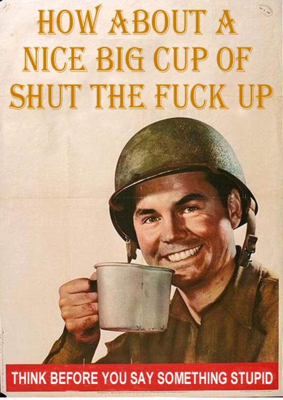 Bomba atomica en Corea del norte - Página 12 Nice_big_cup_of_stfu