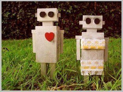 robotlove-1