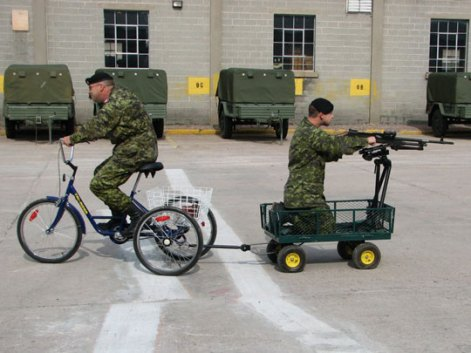 army-vehicle-funny