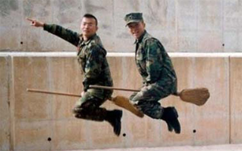 3rd February Funny Pics Funny-pictures-military-04